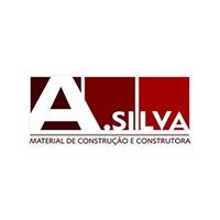 Depósito A Silva - Materiais para Construção - Maringá PR