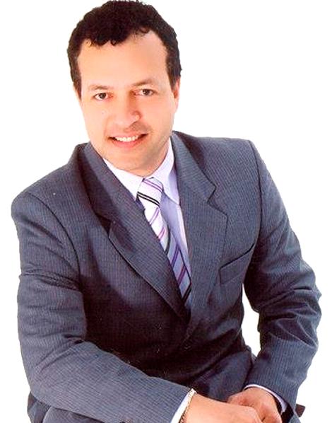 José Francisco Pereira